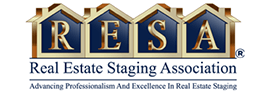 real-estate-staging-association-logo