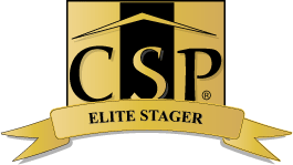 CSP Elite Home Stager